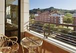 Location vacances Asteasu - Itturri - Basque Stay-2