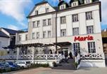 Hôtel Szczyrk - Maria Szczyrk-2