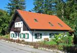 Location vacances Ohlstadt - Apartment Villa Asih-4