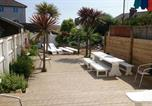 Location vacances Newquay - The Red Palms-1