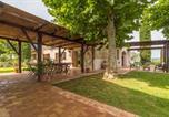 Location vacances Baschi - Stiacciarelle Villa Sleeps 14 Pool Air Con Wifi-1