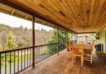 Location vacances Groveland - Rock Canyon Lodge-4