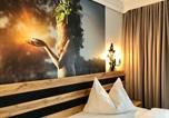 Hôtel Riedstadt - Arthotel Ana Victory-1