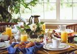 Location vacances  Panama - Park Eden Bed & Breakfast-4