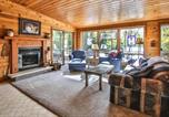Location vacances Eagle River - Birch Haven - Hiller Vacation Homes Home-4