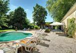 Location vacances  Lot et Garonne - Agnac Villa Sleeps 10 Pool Wifi-2