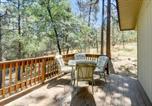 Location vacances Sonora - Hiker's Home (02/252)-3