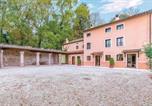 Location vacances  Province de Vicence - La Peschiera-1