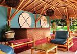 Hôtel Quimbaya - Selina Quindio-2