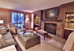 Location vacances Aspen - Aspen St. Regis 3 Bedroom Residence Club Condo, Walk to Lifts-1