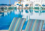 Hôtel Province de Santa Cruz de Ténérife - Santa Barbara Golf and Ocean Club By Diamond Resorts-3