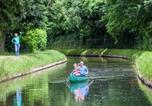 Villages vacances Nieuwvliet - Landal Duinpark 't Hof van Haamstede-4