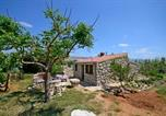 Location vacances Kolan - Holiday Home Tomislav-4