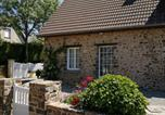 Location vacances  Manche - Holiday Home Cannelle - Lle400-3