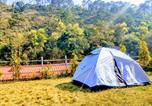 Location vacances Shillong - Ri Kanaan Resort-4