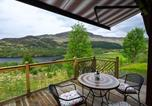 Location vacances Tyndrum - The Kingfisher-1