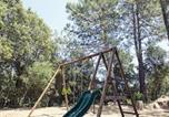 Location vacances Corse - Sole di Dumé-4
