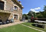 Location vacances Hazas de Cesto - ¡Nuevo! Villa Cristina - Casa de campo-3