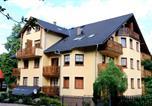 Location vacances Karpacz - Apartament Karpaczanka-1