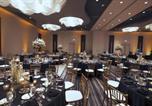 Hôtel Des Plaines - Loews Chicago O'Hare Hotel-4