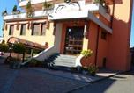 Hôtel Gozzano - Albergo Ristorante Il Delfino-2