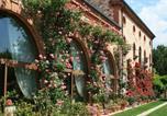 Location vacances  Province de Vicence - Locanda La Corte Dei Galli-3