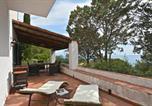 Location vacances Maratea - Villa Maratea-4