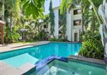 Location vacances Cairns - Park Royal-1