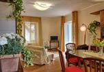 Location vacances Lezzeno - Ocra Apartment-3