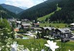 Location vacances Filzmoos - Haus Dorfblick-1