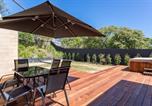 Location vacances Sorrento - Caxton Beach House - hot tub spa-1