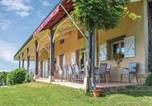 Location vacances Castillonnès - Holiday home Tiffaudie-3