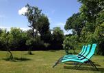 Location vacances Etagnac - Gites Limousin - La Vienne-2