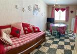 Location vacances Vars - Boost Your Immo Vars 244 Le Bal Des Neiges-3
