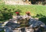Location vacances  Puy de Dôme - Les Gites de Vulcain-3