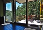 Location vacances Alba - Apartamentos Cubicos-1