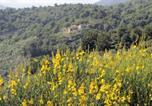 Location vacances Diano Arentino - Case Natura-2
