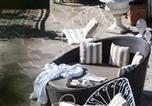 Hôtel Fai della Paganella - Alp Wellness Sport Hotel Panorama-3