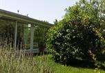 Location vacances Sternatia - La Dimora dei Gelsi-3