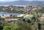 Location vacances Tortolì - Domus Cerina.-3