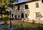 Location vacances Vicchio - Villa Gayo - Magical Tuscan Family Villa-2