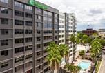 Hôtel Tampa - Holiday Inn Tampa Westshore - Airport Area-4
