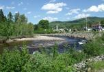 Camping Canada - Camping Le 4 Chemins-2