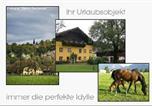 Location vacances Adnet - Ferienwohnung Alpenblick-3