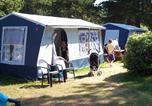 Camping Nexø - Galløkken Strand Camping-3