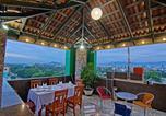 Hôtel Myanmar - 79 Living Hotel
