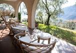 Location vacances Lovere - Iseolakerental - Villa Flavia-3