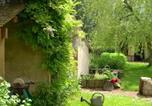 Hôtel Orne - L'Orangerie du Perche-3