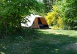 Camping Alkmaar - Camping De Ruimte-4