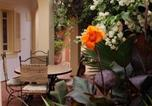 Location vacances Guelmim - Tifawin Home And Garden-4